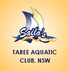 Taree Aquatic Club