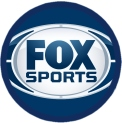 facilities-foxsports